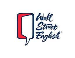 Say Hello App móvil y aprende inglés - Wall Street English El Salvador